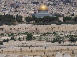 ISRAEL (7)