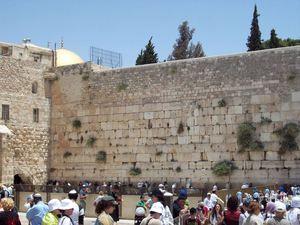 ISRAEL (6)