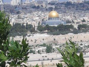 ISRAEL (12)