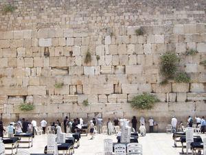 ISRAEL (15)
