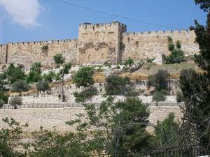 ISRAEL (17)
