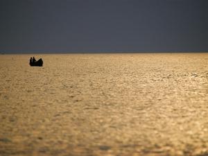 47 - Lake Victoria
