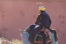 Wandel Marokko 14 dagen