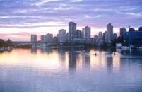 Vancouver SighSeeing Canada Djoser