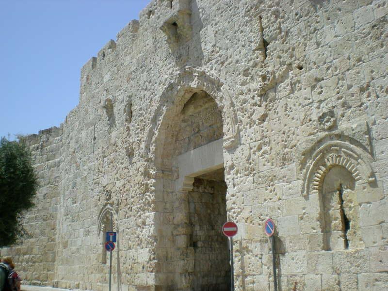 ISRAEL (1)