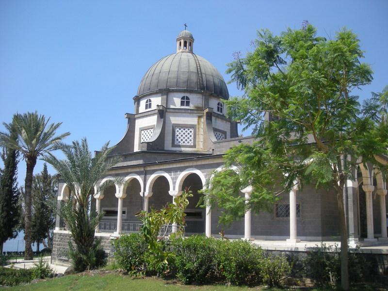 ISRAEL (4)