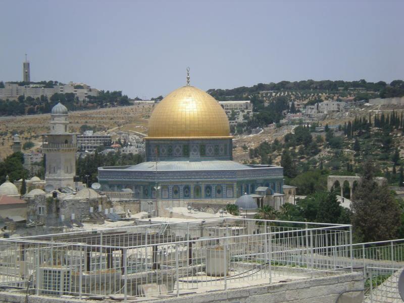 ISRAEL (9)