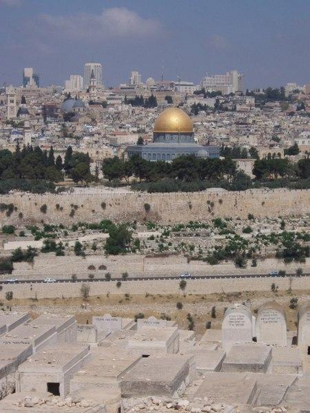 ISRAEL (16)