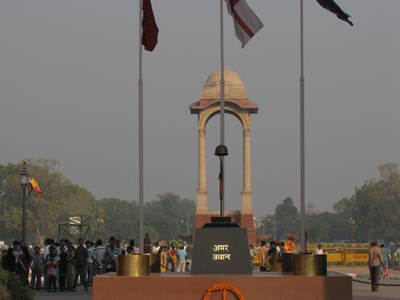 Kookreis India