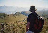 Swaziland Zuid-Afrika Djoser