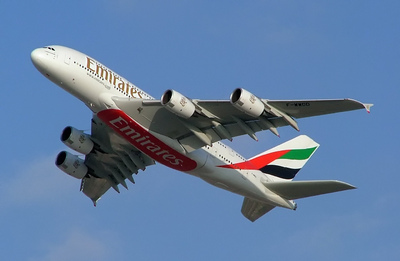 Sril Lanka Emirates luchtvaartmaatschappij Djoser rondreis