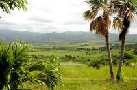 Landschap Cuba Djoser