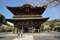 Kamakura Japan Djoser