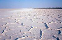 zoutmeer tuz golu turkije Djoser