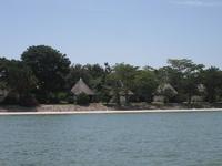 lake victoria tanzania speke bay djoser