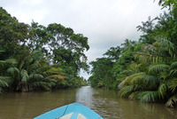 Nederlandse kanalen Sri Lanka Djoser