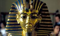 Toetanchamon Egypte