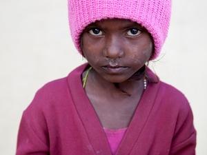 22 Kind Nepal