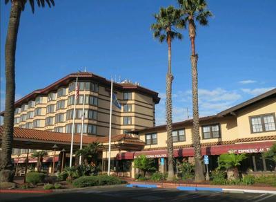 verenigde staten hotel accommodatie djoser