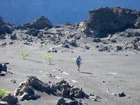 wandelreis Kaapverdie Praia naar Sao Filipe Djoser