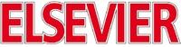 Elsevir logo