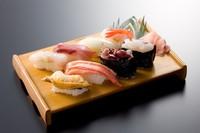 Sushi Japan (JTNO)