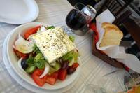 25 Griekenland eten