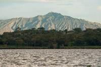 Lake Naivasha Kenia (internet)