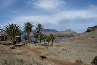 Madeira Wandelreis Djoser kustwandeling São Lourenço
