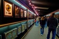 Graceland Memphis Elvis Verenigde Staten