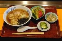 Ramen eten Japan