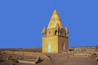 Omdurman Soedan