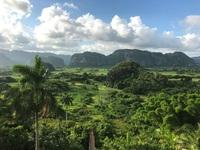 Cuba Vinales vallei