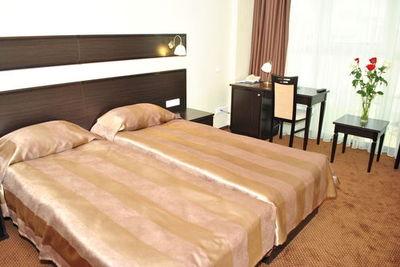 Hotel Odessa OETO