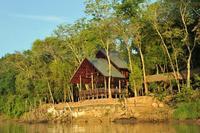 Borneo Bilit