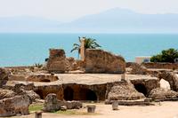 Carthago Thunesië