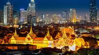 bangkok by night djoser