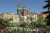 Krakau Polen