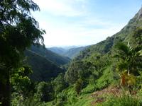 Horton Plains Sri Lanka