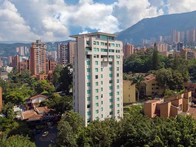 Hotel Poblado Alejandría Medellin Colombia