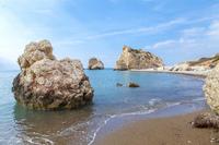 Cyprus - Petra tou romiou (2)
