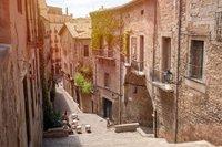 Girona Spanje