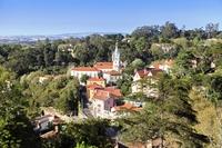 Sintra Portugal