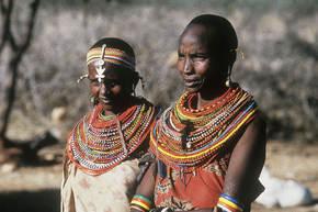 Rondreis Kenia & Tanzania, 18 dagen lodge/hotelreis