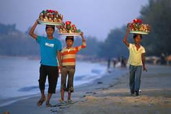 Rondreis Vietnam & Cambodja