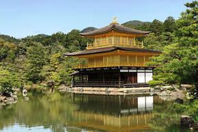 Rondreis Japan, 10 dagen