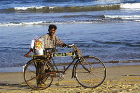 Rondreis Oost-India & Andamaneilanden, 24 dagen