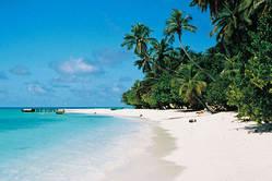 Rondreis Sri Lanka & Malediven