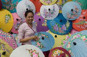 Rondreis Thailand, 15 dagen
