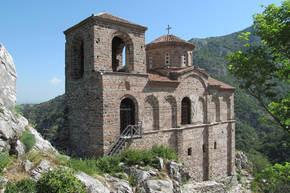 Rondreis Bulgarije & Roemenië, 14 dagen